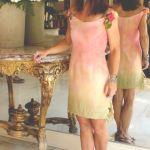 Dresses, Evening, Bridal