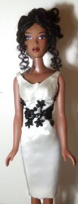 Scandal-Olivia-Inauguration-Ball-Dress-By-MaryGwyneth